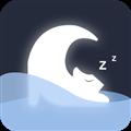 小梦睡眠 V1.0.0 安卓版
