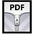 We Batch PDF Merger