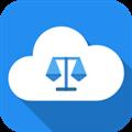 云法务 V1.0.7 安卓版