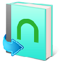 Epubor Nook DRM Removal(DRM破解工具) V2.0.14.707 官方版