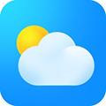风和天气通 V1.0.0 安卓版