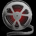 ImTOO ASF Converter(多功能ASF文件格式转换器) V6.5.5 官方版