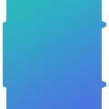 Connecter(3DsMax资源管理器) V3.0 汉化版