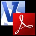 FoxPDF Visio转换到PDF转换器(Visio转PDF工具) V3.0 免费版