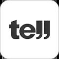 Tell(解忧倾诉) V2.1.5 安卓官方版