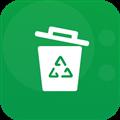 极速垃圾分类 V1.0 安卓版