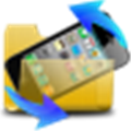 Emicsoft iPhone Manager(iPhone管理软件) V5.1.16 官方版
