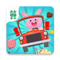 兔子快跑 V1.0.1 安卓版