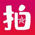神韵拍卖 V1.1.1 安卓版
