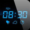 啊噢闹钟 V1.0.4 安卓版