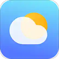 今日天气通 V1.2.1 安卓版