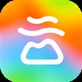 游云南 V4.9.2 苹果版