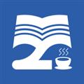 读云南 V0.0.22 安卓版