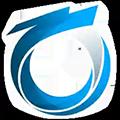 春秋网 V1.1 安卓版