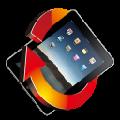 Emicsoft iPad Transfer(iPad数据转移软件) V5.1.16 官方版