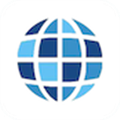 津湖校园安全平台 V1.7 安卓版