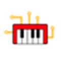 FluidPatcher(mid合成电子乐器) V1.0 官方版