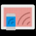 Anlink(电脑操控手机软件) V2.0 官方版