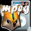Bluefox MPEG to iPod Converter(MPEG转iPod转换器) V3.01 官方版