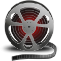 ImTOO MP4 to MP3 Converter(MP4转MP3工具) V6.80 官方版