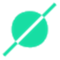 World Creator(三维地形生成软件) V2.4 中文版