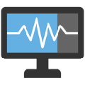 Sidebar Diagnostics(电脑硬件监控分析软件) V3.5.6 绿色单文件版