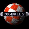 DXball2