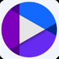 WinDVD Pro 12(蓝光视频播放器) V12.0.0.90 官方版