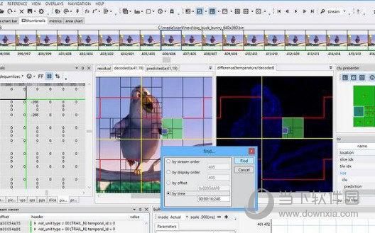微软HEVC视频扩展插件