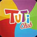 TUTTi Club V2.0.1 安卓版