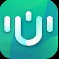新医康 V1.2.9 安卓版
