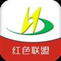 智慧河间 V5.8.10 安卓官方版