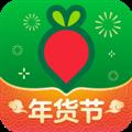 叮咚买菜 V9.22.1 最新PC版