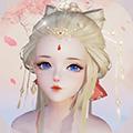 花与剑免费元宝版 V1.3.0 安卓版