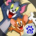 猫和老鼠手游百度版 V7.1.0 安卓版