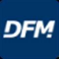 NextDFM
