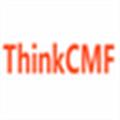 ThinkCMF(开源内容管理框架) V6.0 官方版