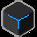 3d map generator terrain破解版 V1.3 汉化免费版