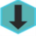 Aria2 manager插件 V1.2.8 绿色版