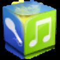 Audio Convert Toolbox(多功能音频格式转换工具) V8.8.1 官方版