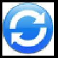 Aogsoft FLV to WMV Converter(FLV转WMV转换器) V3.3 官方版