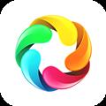 大商圈 V1.7.0 安卓版