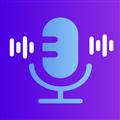 芒果语音包变声器 V1.0.0 安卓版