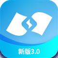 蔚蓝快充 V3.0.0 安卓版