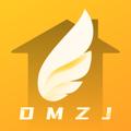 动漫之家社区版 V2.5.0 安卓版