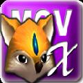 Bluefox MOV to X Converter(MOV视频格式转换器) V3.01 官方版