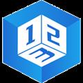 123学习平台 V1.0.3.1 安卓版