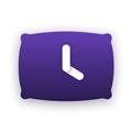 睡好 V1.0.0 安卓版