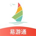 易游通学训助手 V1.1.6 安卓版