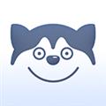 阿哈自驾 V3.0.0 安卓版
